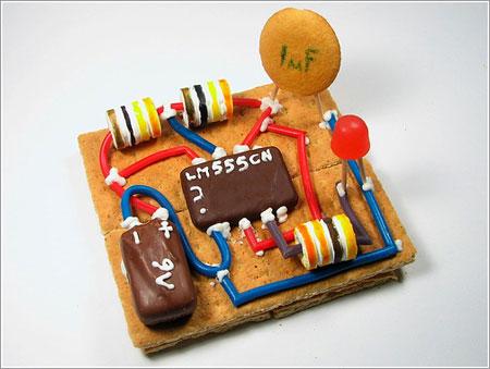 circuitocomestible.jpg